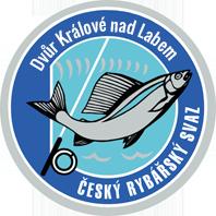 ČRS Dvůr Králové nad Labem